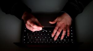 The Competition and Markets Authority recently said it will look into the use of misleading reviews to sell products online (Tim Goode/PA)