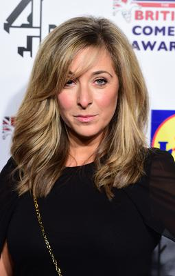 Tracy Ann Oberman (Ian West/PA)