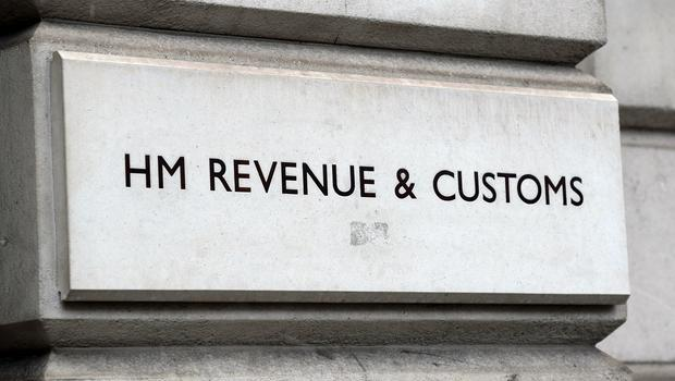 HM Revenue and Customs had claimed revealing details on whether Uber is under assessment would breach confidentiality (Kirsty O'Connor/PA)