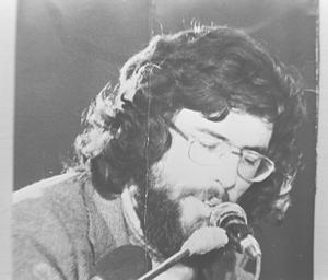 Gerry Adams cleared of all IRA membership charges in 1978.  Pacemaker Press Intl.  6/9/78.  347/78/BW