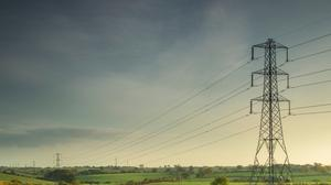Long-awaited North-south intereconnector given green light for Northern Ireland
