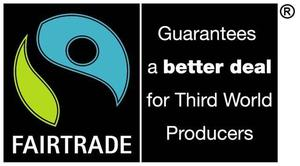Nestle is ending its association with Fairtrade (Fairtrade)