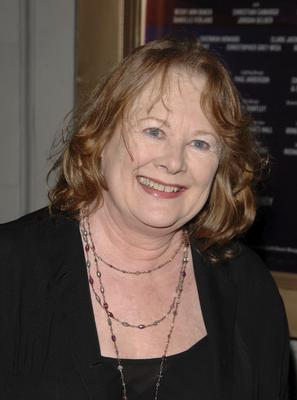 Shirley Knight at the opening night play of All My Sons on Broadway (Peter Kramer/AP)