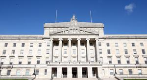 Three times a year, any money left unspent by Stormont departments gets thrown into the common pot before being divided out by the Finance Department in monitoring rounds