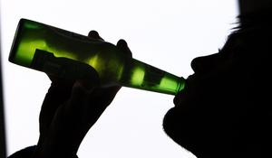 More than 8,000 people are being treated for alcohol and drug addictions in Northern Ireland, a jump of 45% in two years, new figures have revealed
