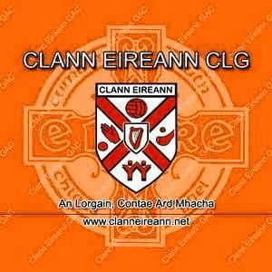 Co Armagh GAA community are mourning the sudden death of Michael McConville from Lurgan on Friday.