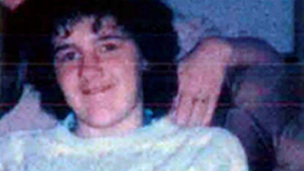 Undated handout photo issued by the Hillsborough Inquests of Marian Hazel McCabe , one of the 96 victims of the Hillsborough disaster. PRESS ASSOCIATION Photo. Issue date: Tuesday April 26, 2016. The tragedy unfolded on April 15 1989 during Liverpool's FA Cup tie against Nottingham Forest as thousands of fans were crushed on Sheffield Wednesday's Leppings Lane terrace.  Photo credit should read: Hillsborough Inquests/PA Wire  NOTE TO EDITORS: This handout photo may only be used in for editorial reporting purposes for the contemporaneous illustration of events, things or the people in the image or facts mentioned in the caption. Reuse of the picture may require further permission from the copyright holder.