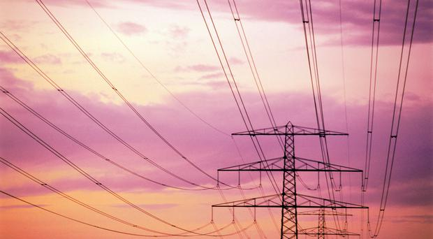 Careful planning is needed to ensure electricity supply meets demand