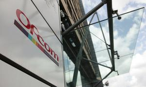 Ofcom is enforcing broadcast standards amid the outbreak (Yui Mok/PA)