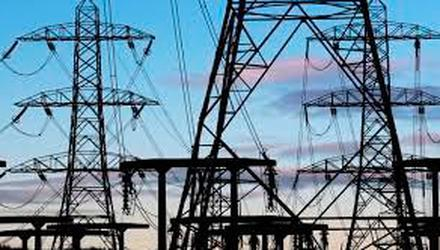 Critical: NI's electricity system is evolving