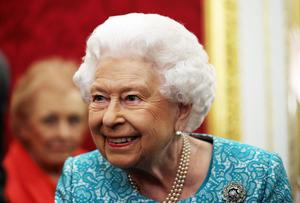 The Queen is thought to be a fan of Woman's Hour (Yui Mok/PA)
