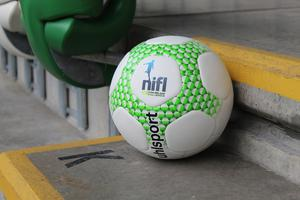 The NI Football League Premiership Management Committee is meeting on Wednesday.