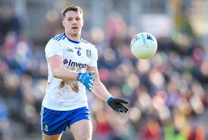 The 2020 All Ireland Championships will never come to pass in their original guise but that hasn't stopped a data analyst trying to predict what would have happened.