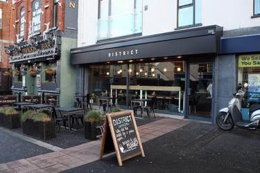 Restaurant Review Little Wonder Customers Love This