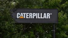 Caterpillar job losses for Larne yet another blow for Co Antrim's manufacturing heartland