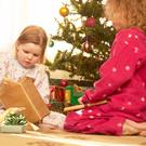 Making Christmas just about younger people may be unworkable, but desirable, for many of us