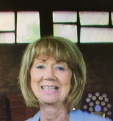 Lesley was last in contact with her family on Saturday January 6.