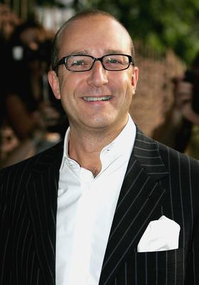 Paul McKenna's new book promises to unlock the secret of how you can influence people