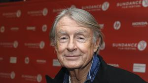 Director Joel Schumacher (Peter Kramer/AP)