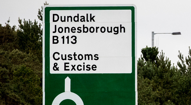 As the political parties wrangle for the best possible deal to allow a return to Stormont, one question begged is the constitutional implications for a resumption of devolution. (stock photo)