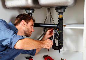Support: The scheme will now reach more self-employed people like plumbers