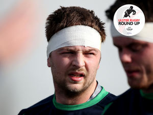 The future of the rugby season is an increasingly confusing picture.