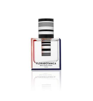 STRIPES: 1. FLORABOTANICA FRAGRANCE, £53, BY BALENCIAGA, HOUSEOFFRASER.CO.UK