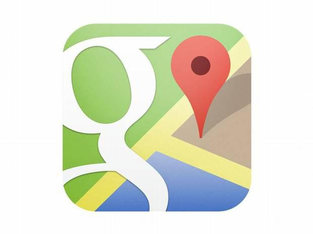 Google Maps Free, iOS/Android Google Maps has become a must-download and a must-install for new iPhone users. Android users can feel deservedly smug with their more feature-rich version.