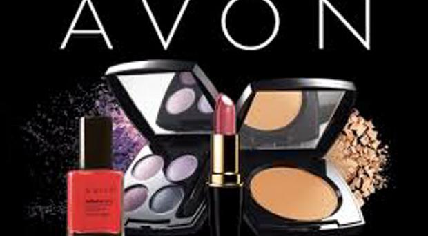 Avon to axe 5,000 jobs in Republic of Ireland