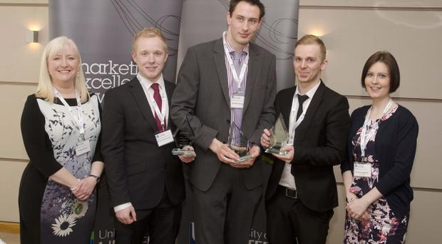 Propertynews Award for Excellence