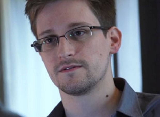 Edward Snowden has revealed he is the whistleblower behind damaging leaks about the US Government's secret surveillance programmes. He fled to Hong Kong before sending the classified information to The Guardian.