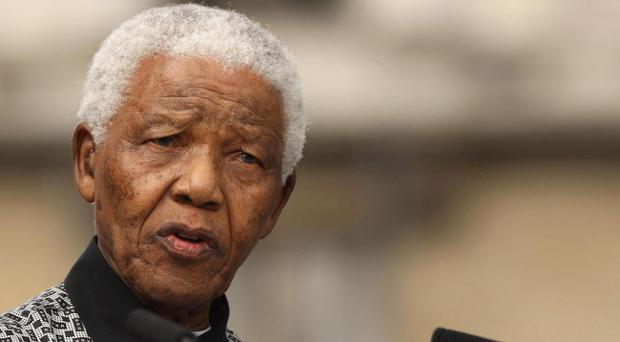 Nelson Mandela dead at 95: World bids farewell to leader