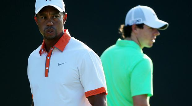 an analysis of tiger woods apologia speech Tiger woods, factors of an apologia speech, self defense, denial and bolstering not sure what i'd do without @kibin - alfredo alvarez, student @ miami university.
