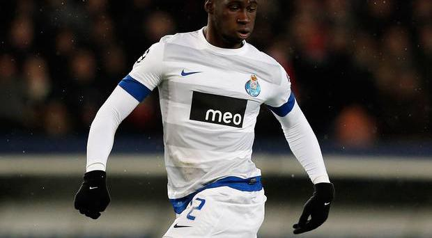 <b>Eliaquim Mangala</b><br /> The moment Mourinho returned there was talk that he would usher David Luiz out the door. Why on earth he would want to move on one of Chelsea's best and most loved players is unclear. However, there are some valid reasons why the future of another popular (among Chelsea fans at least) centre-back has come into question. John Terry isn't getting any younger and with uncertainty at the back, a new central defender is among Mourinho's priorities. The player most consistently linked with the Bridge is Mangala. Mourinho was reportedly tracking the 22-year-old Frenchman while at Real Madrid and hasn't lost his interest. It's thought his club Porto will demand £30m for him.