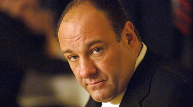 The actor James Gandolfini, best known for his iconic portrayal of troubled mobster Tony Soprano, has died aged 51