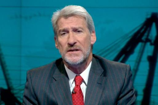 Litter louts beware, you may get 'Paxmaned'