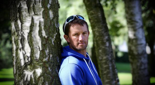 Knight star: Craig Ervine says RSA games require players who have the experience of longer matches
