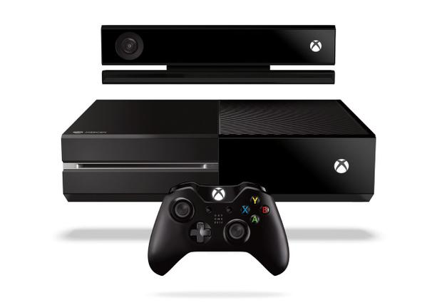 80m xboxes have been sold worldwide and 38m Xbox Ones will be sold by the end of 2017, according to analysts IHS