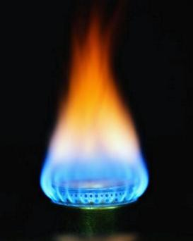 Regulator wrangles: Phoenix and Firmus have both had their gas distribution bids challenged