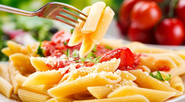 The Barilla pasta brand faces boycott after boss's comments about gay couples sparks backlash