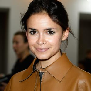 Miroslava Duma: against racism