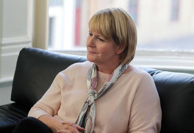 Victims Commissioner Kathryn Stone has faced calls to consider her position
