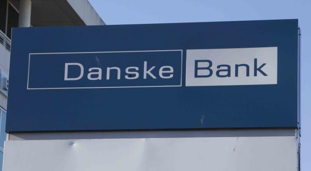 Danske Bank could expand into other parts of the UK