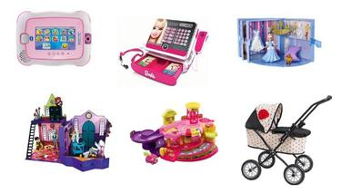 Christmas Presents For Girls.Top 10 Christmas Presents For Girls 2013