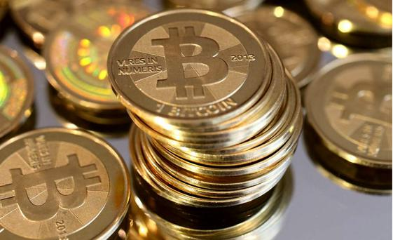 Bitcoin is a peer-to-peer cryptocurrency that has gained popularity worldwide