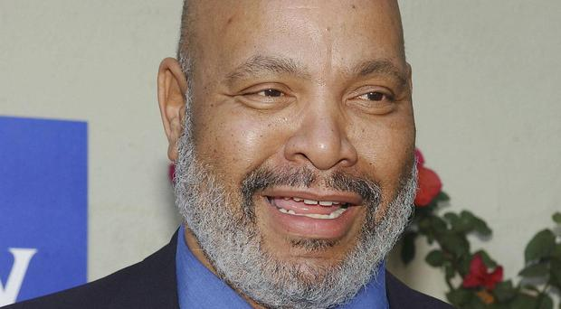 Fresh Prince of Bel Air star 'Uncle Phil' James Avery has died aged 65