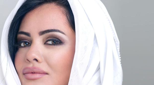 Social experiment: Hijab Project (Image: Shutterstock)