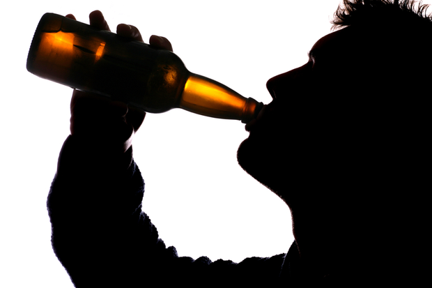 A second death in Ireland has been linked to the 'neck nomination' drinking game