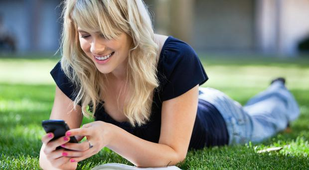 The search for the perfect partner has prompted increasing numbers of us to search for love online
