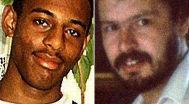 The Metropolitan Police appears to be playing down links between the Stephen Lawrence case and the murder of Daniel Morgan